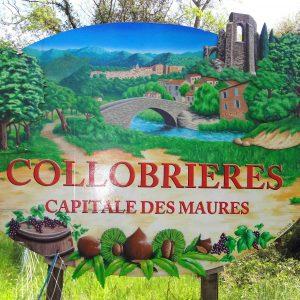 18 février 2020 fabrication artisanale de petits cabanons en pierre de jacruscaline à Collobrières, artisanat d'art fait main, tortues châtaignes souvenirs de Provence, cadeaux, cabanon, souvenirs 18/02/2020 fait main